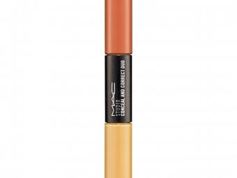 Best MAC Concealers Available In India - Our Top 10