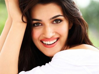 Top 30 Most Beautiful Girls In India 2017