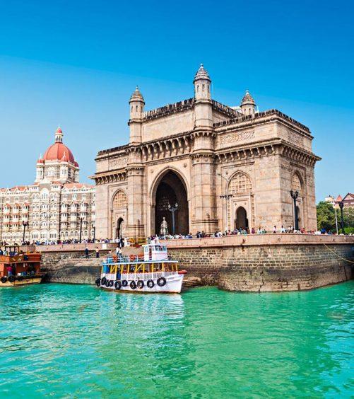 Top 10 Nail Spas In Mumbai