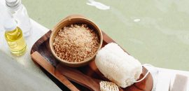 How To Use Bath Salts?