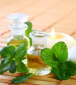 20 Best Benefits Of Peppermint For Skin, Hair And Health
