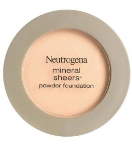 Best Powder Foundations Available In India – Our Top 10