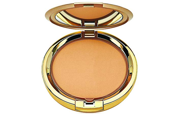 Best Powder Foundations - Milani Even-Touch Powder Foundation