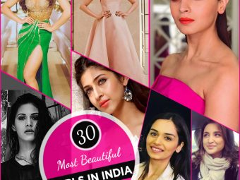 30-Most-Beautiful-Girls-In-India1