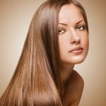 7 Side Effects Of Hair Smoothing You Should Be Aware Of