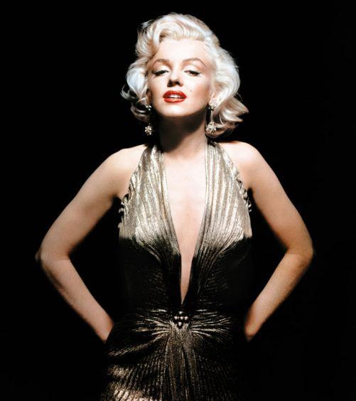 3530-Marilyn-Monroe-Beauty,-Diet-And-Makeup-Secrets-Revealed
