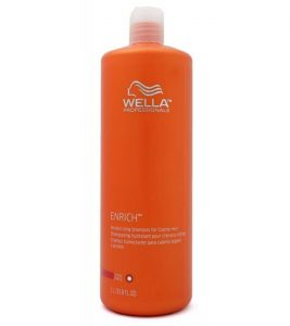 Best Wella Shampoos Available In India