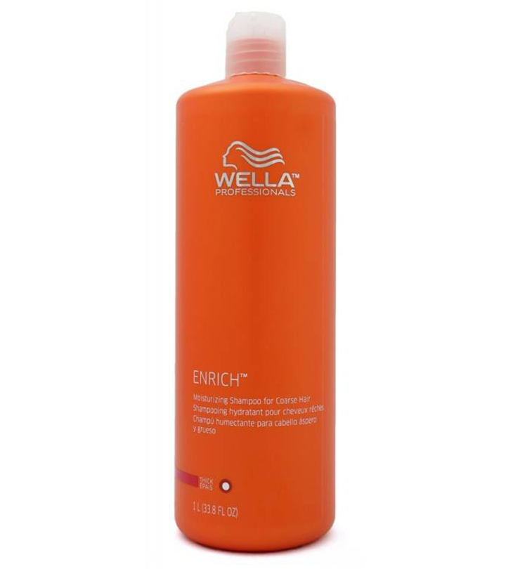 3756-Best-Wella-Shampoos-Available-In-India