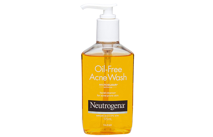 4.-Neutrogena-Oil-Free-Acne-Face