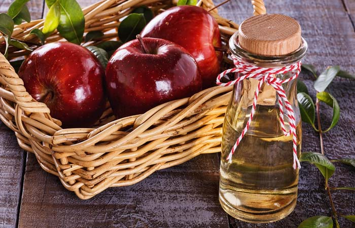 5.-Apple-Cider-Vinegar