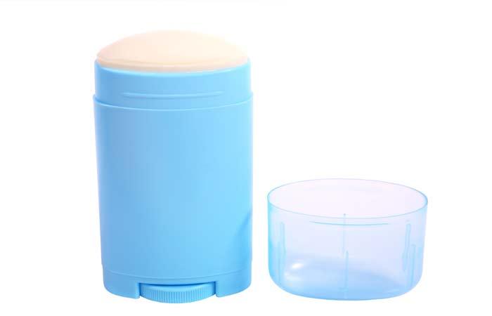 6.-Deodorant1