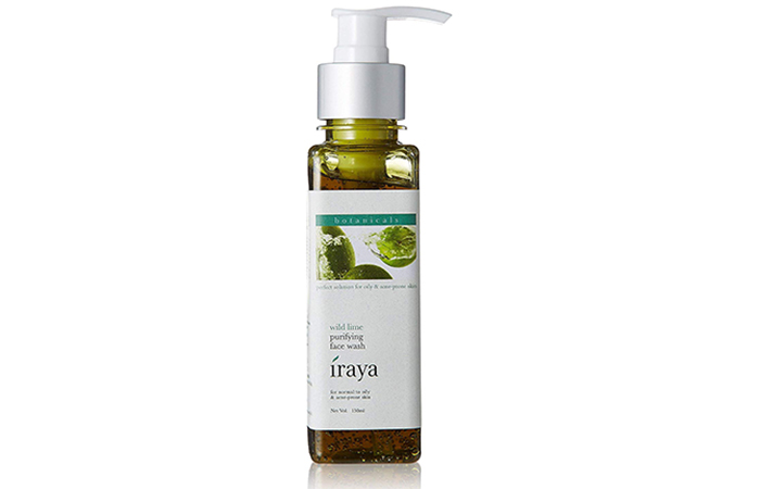6.-Iraya-Wild-Lime--Purifying