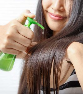 10 Best Hair Serums Available In India 2020