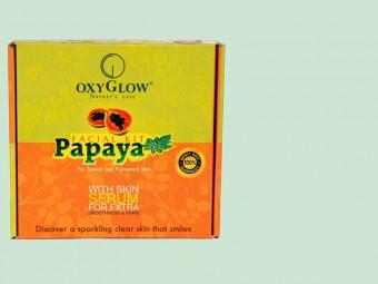 6013-Top-5-Papaya-Facial-Kits-Available-In-India