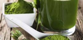 627_24-Best-Benefits-Of-Spirulina-For-Skin,-Hair-And-Health_iStock_000041449690