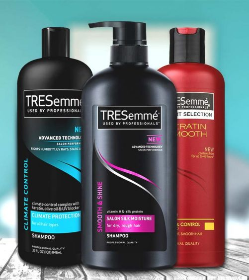 633_Best-TRESemme-Shampoos-–-Our-Top-15