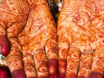 6345-Top-10-Mehndi-Artists-In-Mumbai