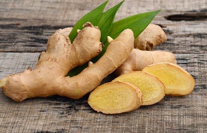 7.-Ginger-For-Vitiligo