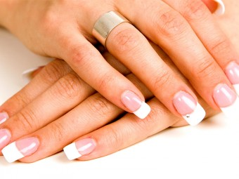701_10 Best Manicure Videos On Youtube