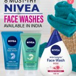 8-Must-Try-NIVEA-Face-Washes-Available-In-India_products