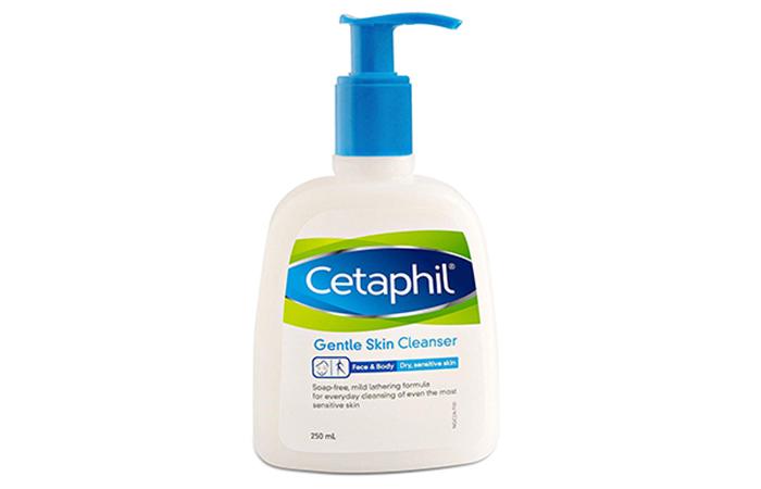 9.-Cetaphil-Gentle-Skin