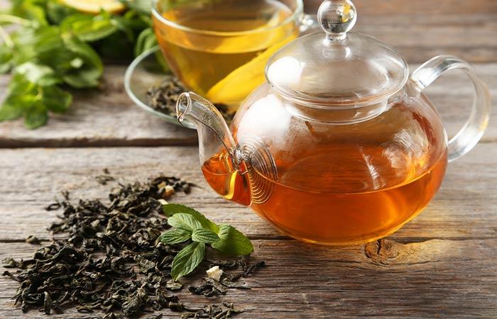 9.-Green-Tea-For-Vitiligo