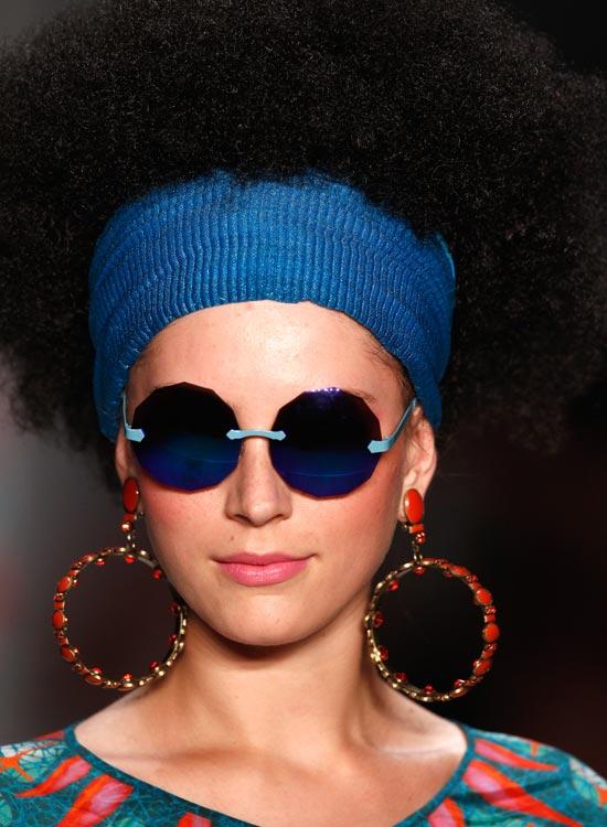 Afro-Mane-Hippie-Style