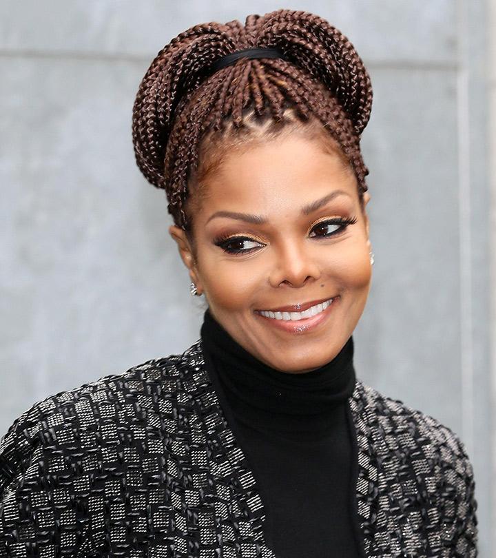 Best-African-Hairstyles