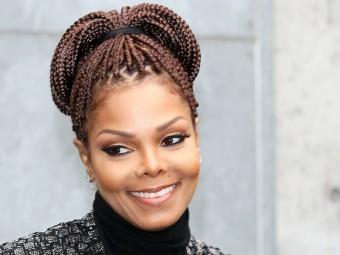 Best-African-Hairstyles-stylecraze