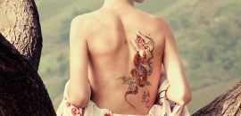 Best-Asian-Tattoo-Designs