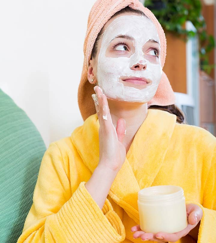 10 Best Facial Kits For Dry Skin In 2021