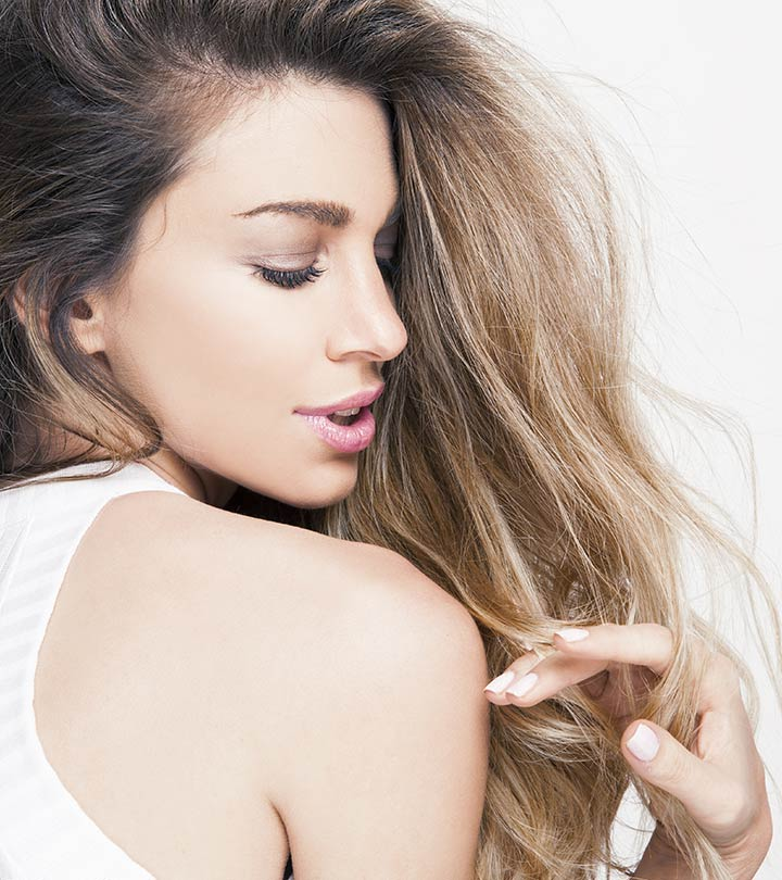 10 Best Himalaya Hair Care Products To Try in 2021