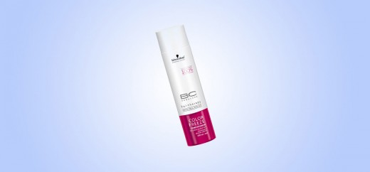Best-Schwarzkopf-Conditioners-Available-In-India-–-Our-Top-10