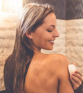 Best Soaps For Sensitive Skin – Our Top 10