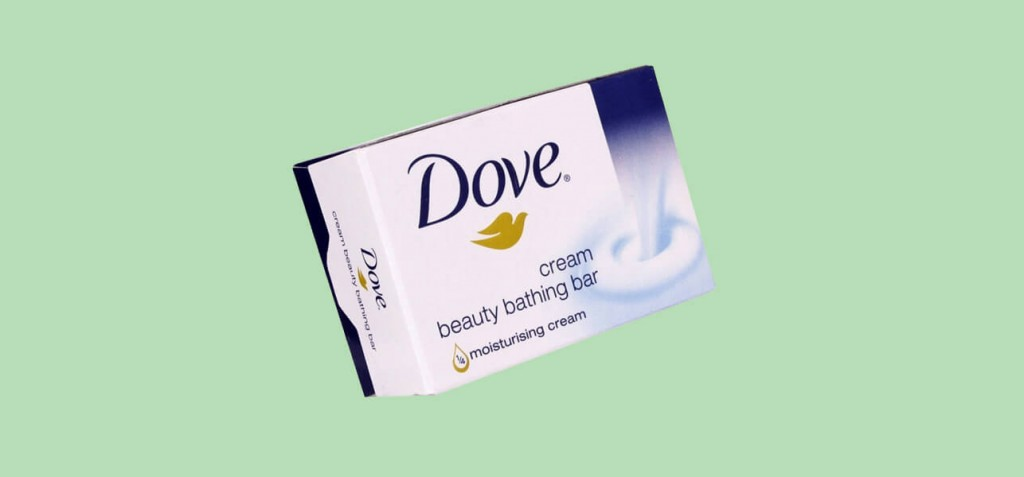 Best Soaps For Sensitive Skin - Our Top 10
