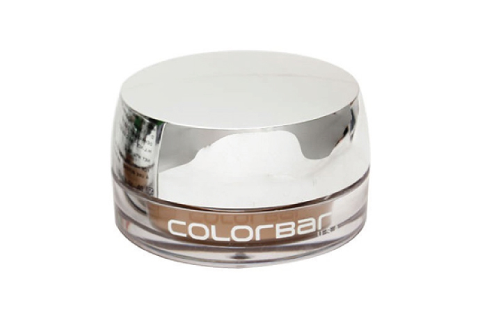 Colorbar Mousse Foundation