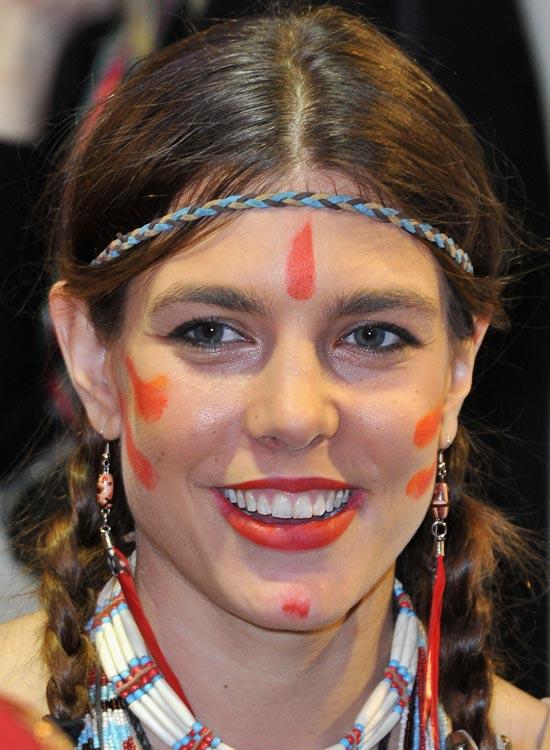 Coloured-one-rope-Headband