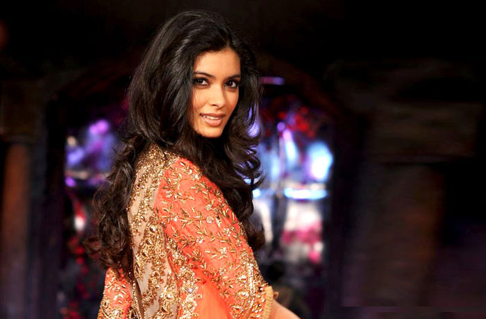 Diana Penty - Beautiful Girl In India