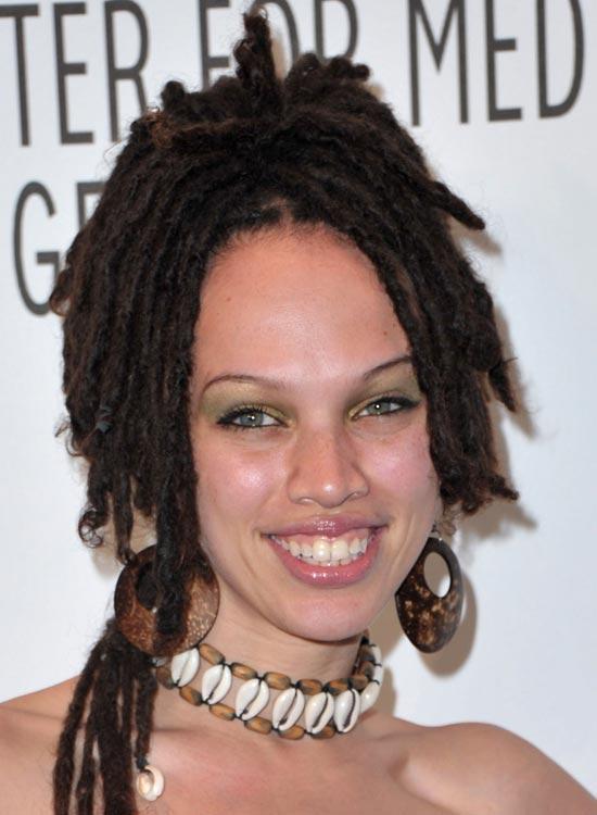 Sensational 50 Best Hippie Hairstyles Short Hairstyles For Black Women Fulllsitofus
