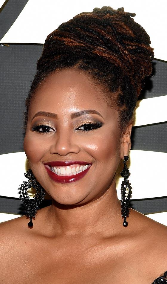 Stupendous Top 10 Best Looking Dreadlock Hairstyles Short Hairstyles For Black Women Fulllsitofus