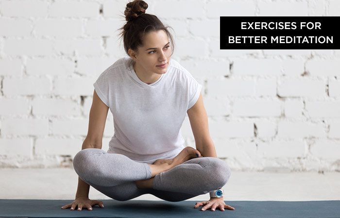 Exercises-For-Better-Meditation