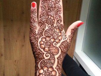 Eye-Catching-Eid-Mehndi-Designs-You-Should-Try