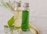 Health Benefits and Uses Of Lemongrass Oil