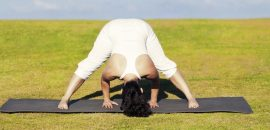 How-To-Do-The-Prasarita-Padottanasana-And-What-Are-Its-Benefits