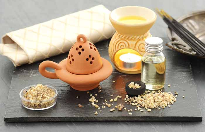 Neem And Acne - Does Neem Oil Really Cure Acne?
