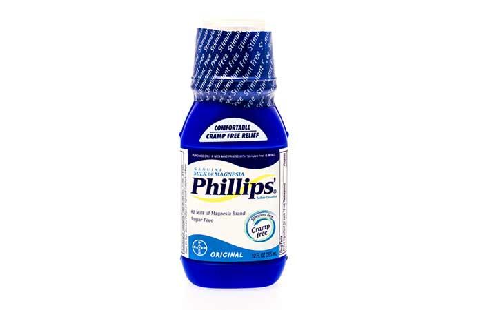 Nasıl Yapılır-al-Rid-Of-Pimples6
