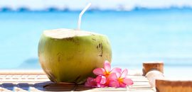 Is-Drinking-Coconut-Water-Safe-For-Diabetics