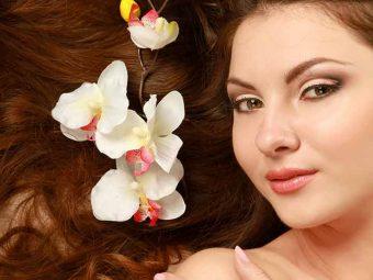 Loreal-Hair-Spa-Products