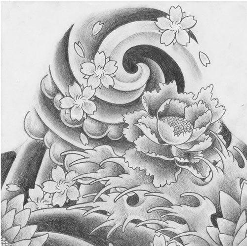 Top 10 Japanese Tattoo Designs