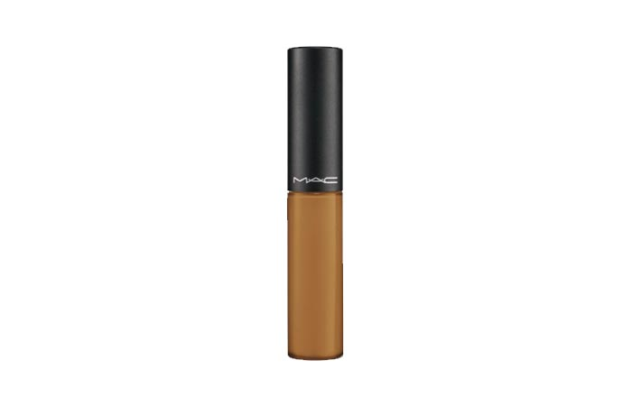 MAC Select Moisturecover Dual Concealer
